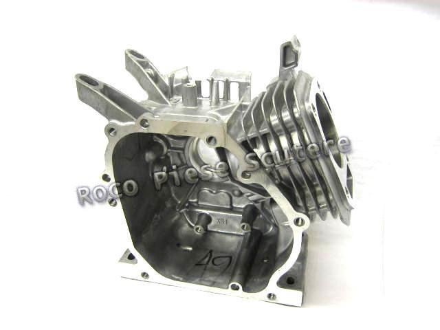 Bloc motor compatibil generator motopompa honda gx160 for Generator with honda motor