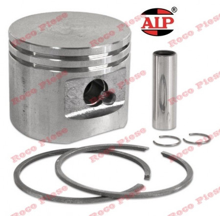 Poze Piston complet drujba Stihl MS 250, 025 42mm AIP