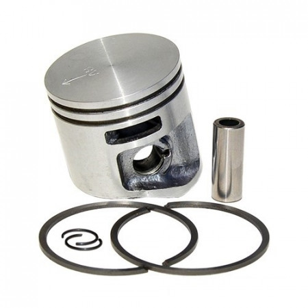 Poze Piston complet drujba Stihl MS 241 Ø 42.5mm Golf