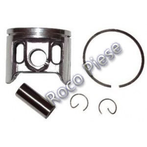 Poze Piston Makita DPC 6400, DPC 6401, DPC 6410