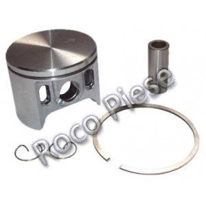 Poze Piston Dolmar Pc 7312; Pc 7314; Pc 7330; Pc 7335