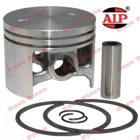 Poze Piston complet drujba Stihl MS 340, 034 AIP 46mm