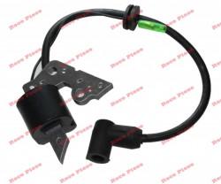 Aprindere generator Robin Subaru EY 15, EY 20