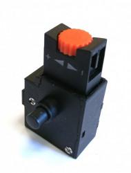 Intrerupator bormasina cu variator de turatie model 1