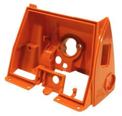 Adaptor filtru aer drujba Stihl MS 650, MS 660, 066