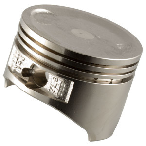 Piston compatibil Honda GCV140, GCV160 (original)
