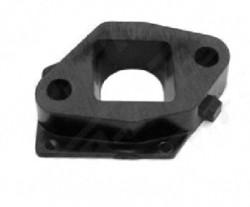 Adaptor carburator compatibil Loncin LC1P70FA