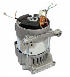 Ansamblu stator si rotor generator 2kw (Gx 160) Cupru (Trifazic- 380V)