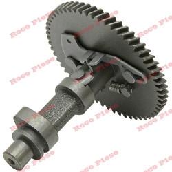 Axa came generator / motopompa Honda GX 140, GX 160 / 5.5hp (metal)