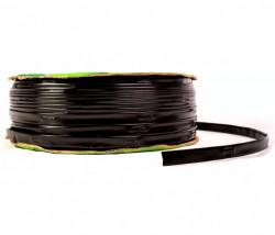 Banda picurare prin Ø 16mm 1000m (10-10cm)