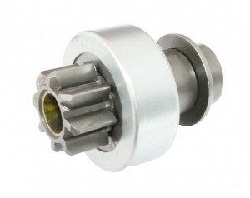 Bendix motor diesel 186F