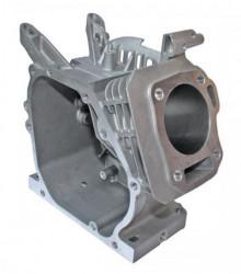 Bloc motor compatibil generator / motopompa Honda Gx 120 (pentru piston de 60 mm)