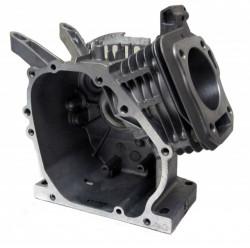 Bloc motor compatibil generator / motopompa Honda Gx 200 (pentru piston de 70 mm)