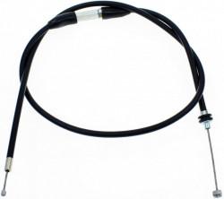 Cablu acceleratie ATV 70cc (90cm)