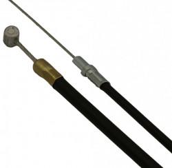 Cablu acceleratie Ruris Zimbru, Gigant, Merox