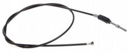 Cablu frana scuter Piaggio 185cm