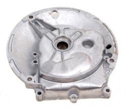 Capac bloc motor Briggs&Stratton 450E, 500E