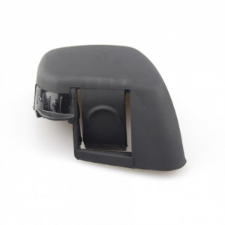 Capac filtru aer motocoasa Stihl FS 38, FS 45, FS 55