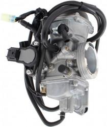 Carburator ATV Honda TRX 650cc Rincon (2003-2005)