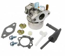 Carburator Briggs&Stratton 798653, 697354, 790290
