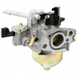 Carburator compatibil Loncin G160, G200F