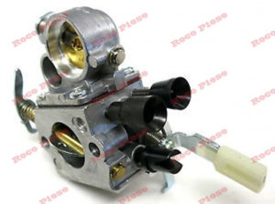 Carburator drujba Stihl MS 171, MS 181, MS 211 Original