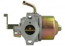 Carburator generator Robin EY15 (Taiwan)