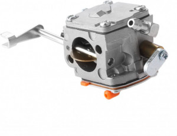Carburator mai compactor Wacker WM80, BS600