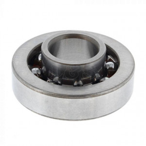 Chainsaw bearing for Husqvarna 135, 140, 435, 440 (right)