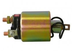 Contact magnetic generator diesel 186F