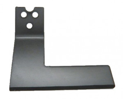 Cutitas pentru carcasa protectie motocoasa (model 1)