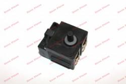 Intrerupator flex / bormasina ON-OFF 8A 250V