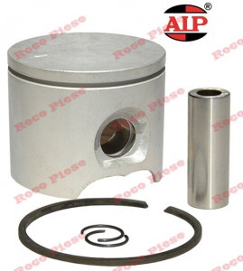 Kit piston drujba Husqvarna 345 AIP