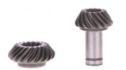 Kit reparatie angrenaj unghiular motocoasa Stihl Fs 120, 200, 250