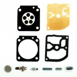 Kit reparatie carburator drujba Stihl MS 210 - MS 260; FS 85, FS 86, FS 88 (RK30-HU)