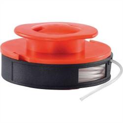 Mosor cu fir trimmer electrica Black & Decker A6044