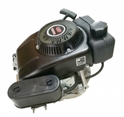 Motor ax vertical 1P65 pentru motosapa / masina de tuns gazonul 4 CP (ax 22.2mm)