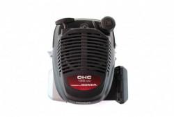 Motor ax vertical Honda GCV 135 3.5 CP