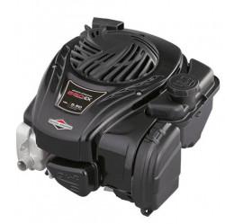 Motor Briggs & Stratton 3.75 CP (550 Series)