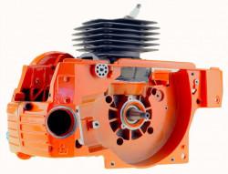 Motor complet drujba Husqvarna 362, 365, 371, 372