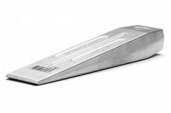 Pana doborare aluminiu 800 gr