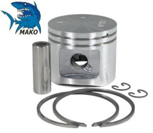 Piston complet drujba Stihl MS 250, 025 Mako (42.5mm)