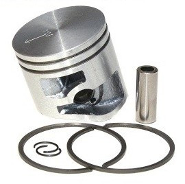 Piston complet drujba Stihl MS 311, MS 362 GMI Ø 47mm