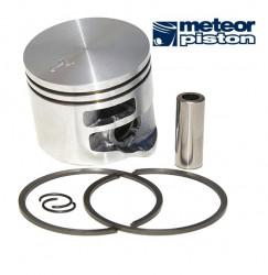 Piston complet drujba Stihl MS 391 49mm Meteor