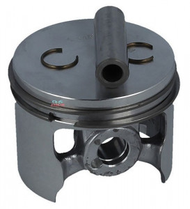 Piston complet drujba Stihl MS 440, 044 GMI (bolt 12mm)