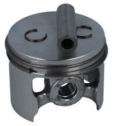 Piston complet drujba Stihl MS 440, 044 GMI (bolt 12mm)