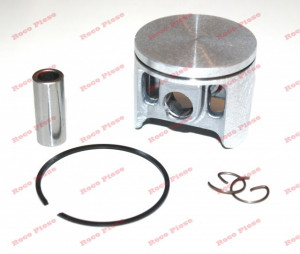 Piston Dolmar Pc 6412 s, Pc 6414 s, Pc 6430 p