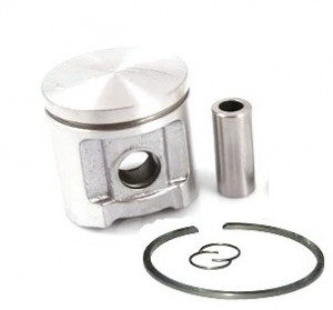 Piston motocoasa Husqvarna 232R AIP