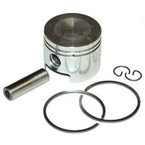 Piston motocoasa Kawasaki TH 48