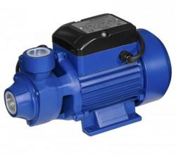 Pompa de apa curata QB-60